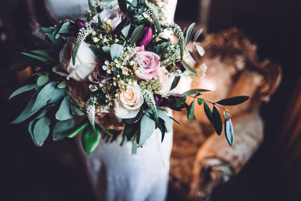 italy-wedding-4384.jpg