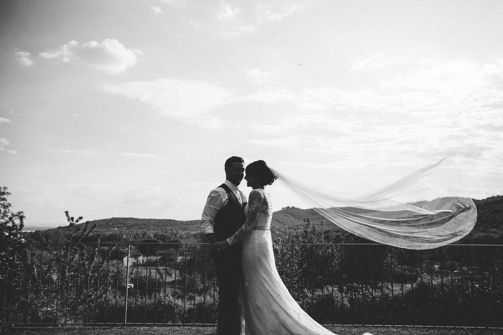 italy-wedding-4411.jpg