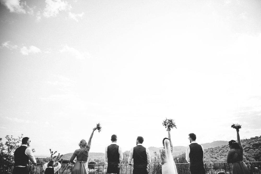 italy-wedding-4434.jpg