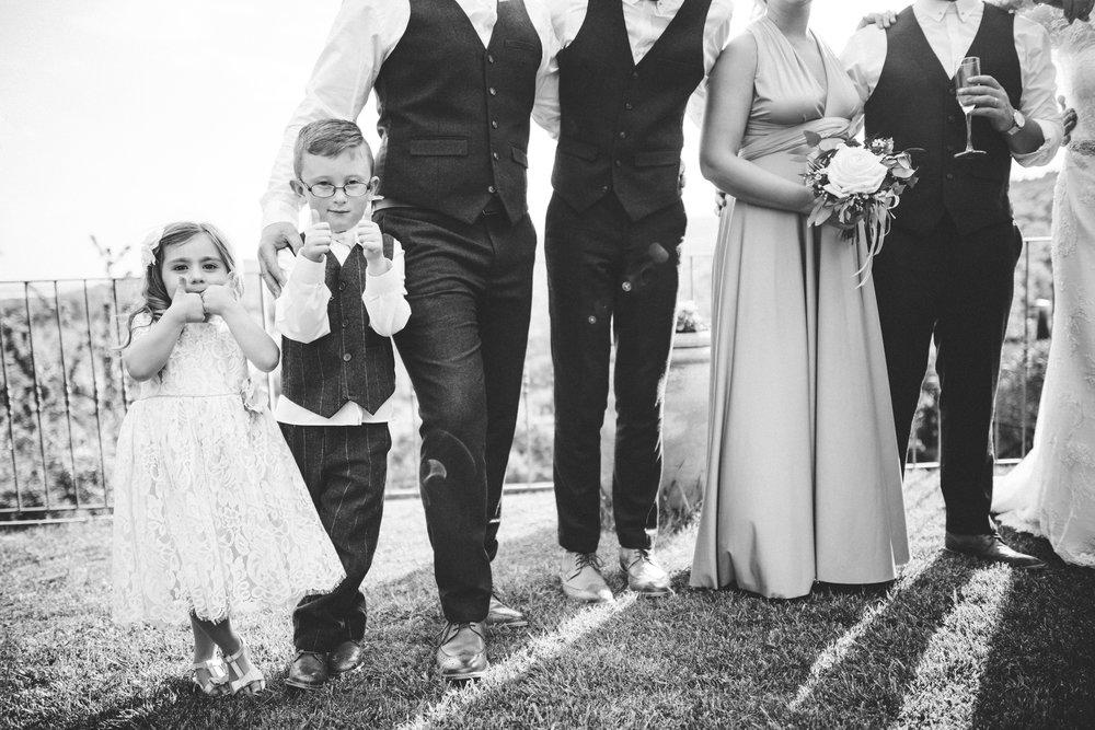 italy-wedding-4437.jpg