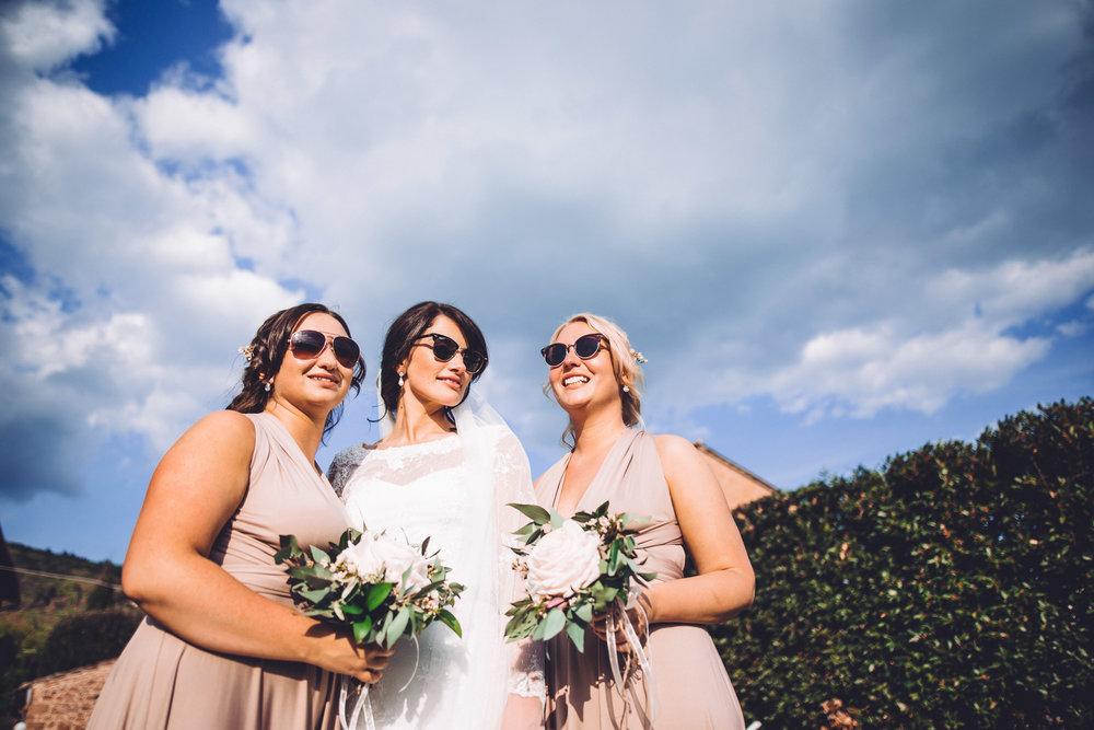 italy-wedding-4456.jpg