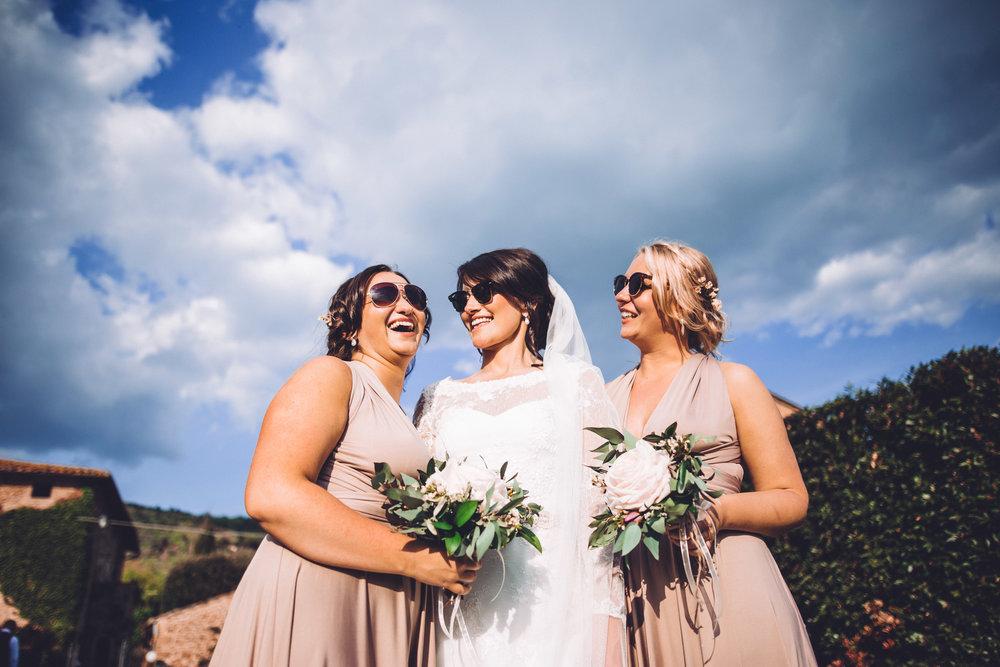 italy-wedding-4457.jpg
