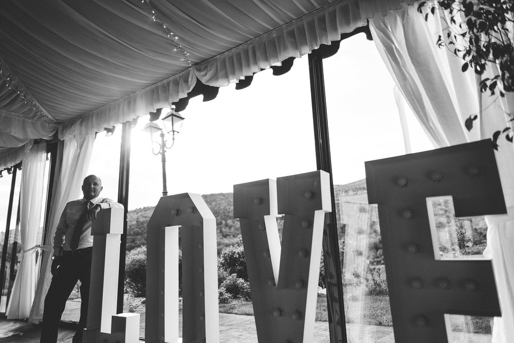 italy-wedding-4582.jpg