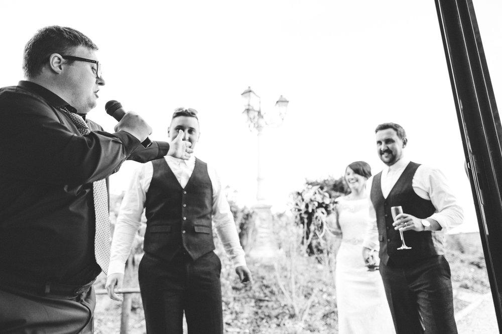 italy-wedding-4594.jpg