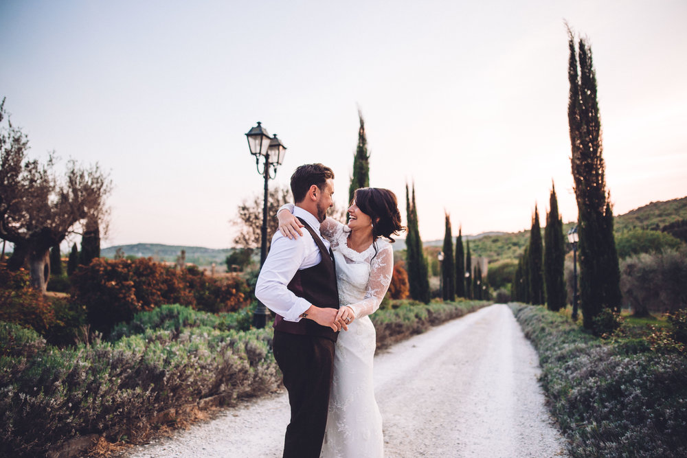 italy-wedding-4739.jpg