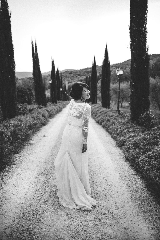 italy-wedding-4745.jpg