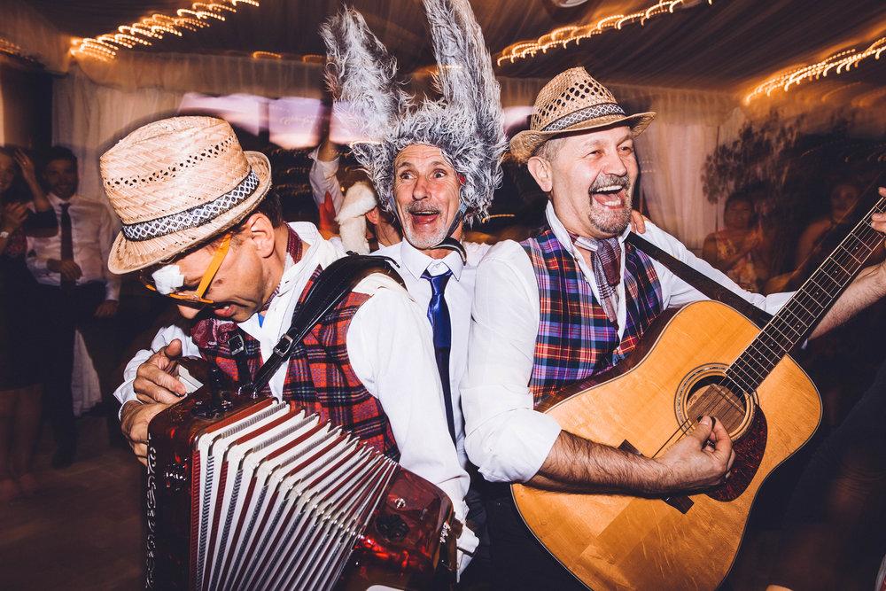 italy-wedding-4919.jpg