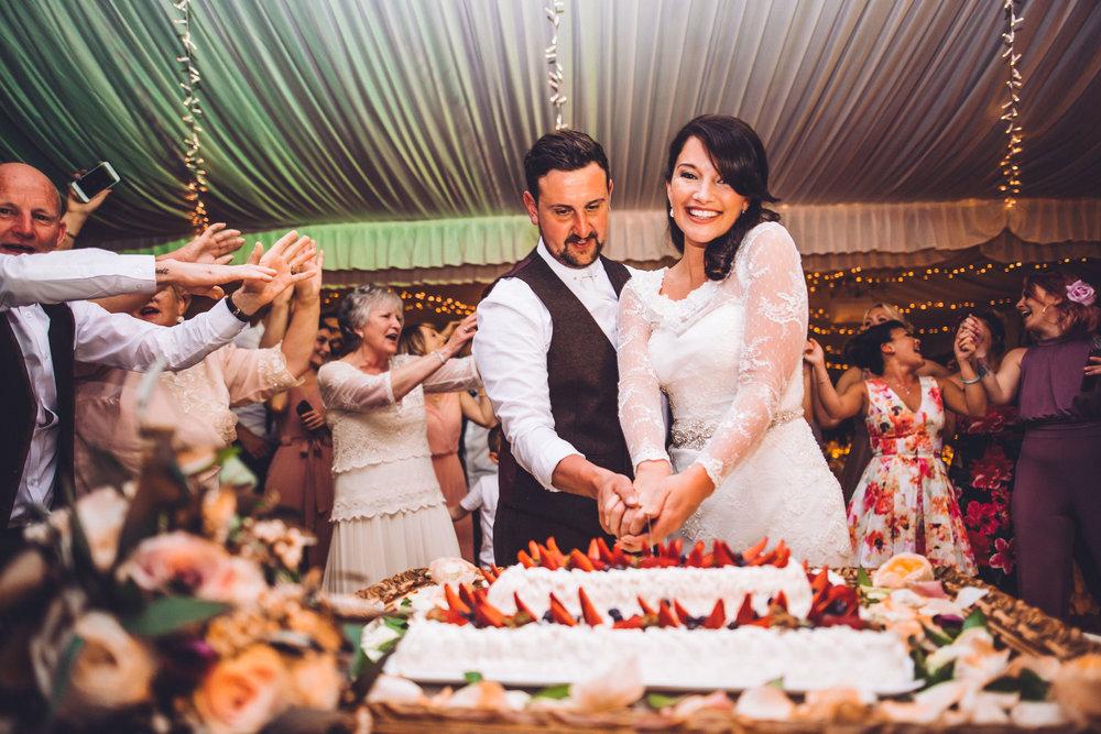 italy-wedding-4987.jpg