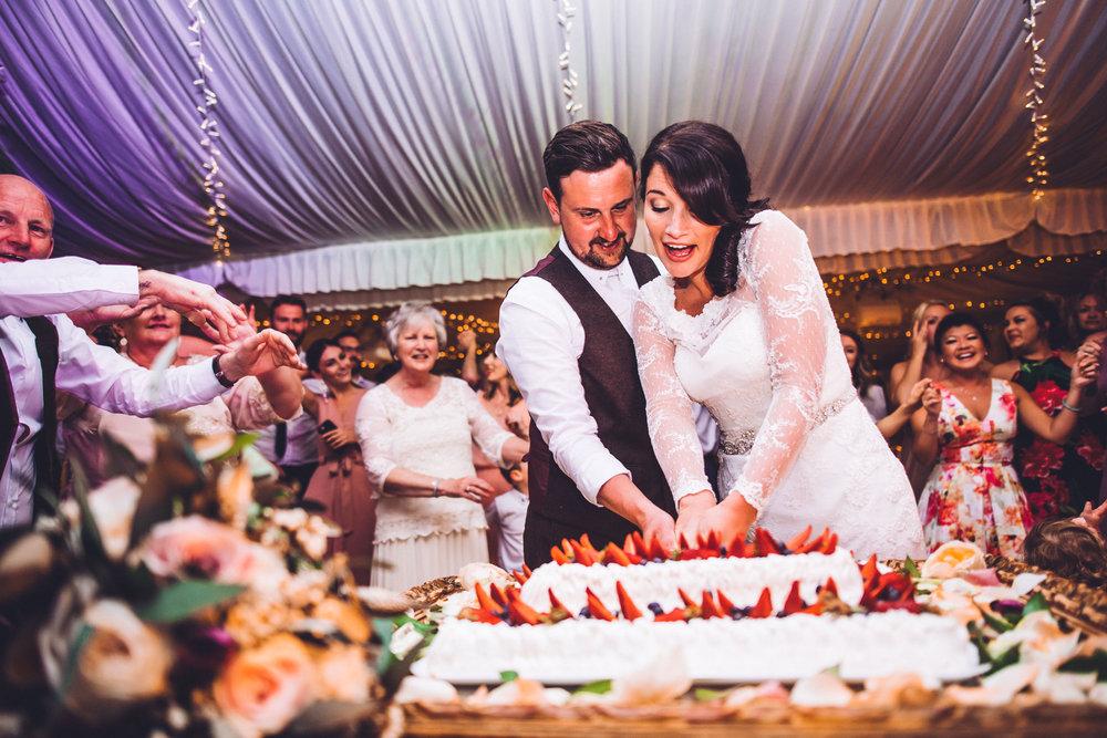 italy-wedding-4988.jpg