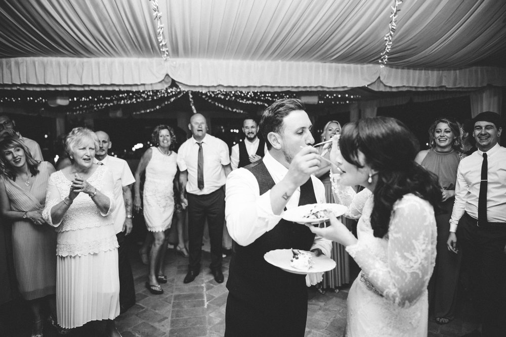 italy-wedding-4994.jpg