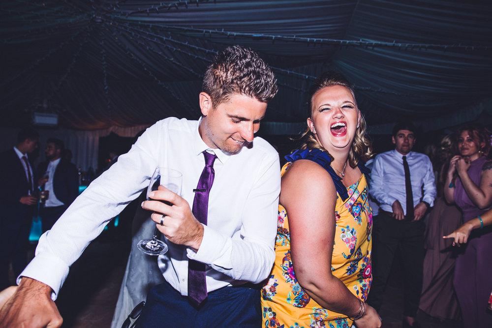 italy-wedding-5069.jpg