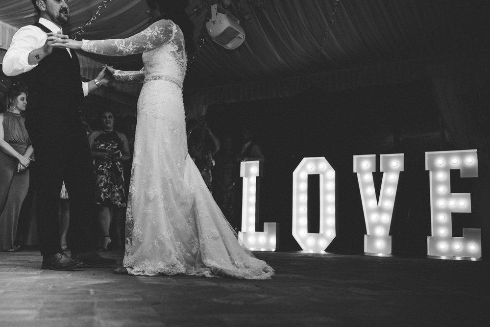 italy-wedding-5057.jpg