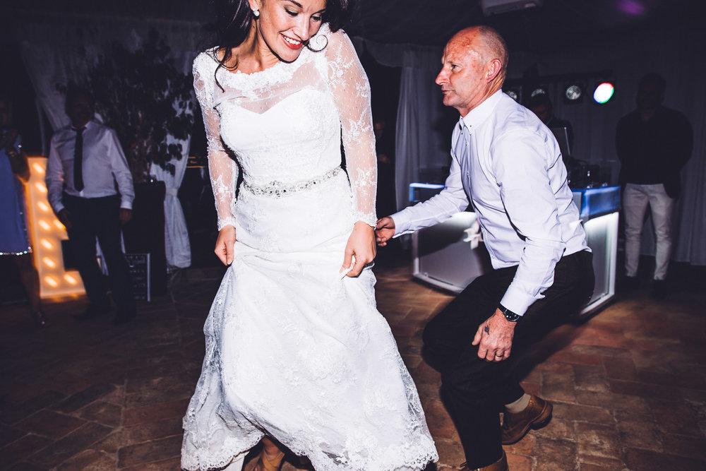 italy-wedding-5102.jpg