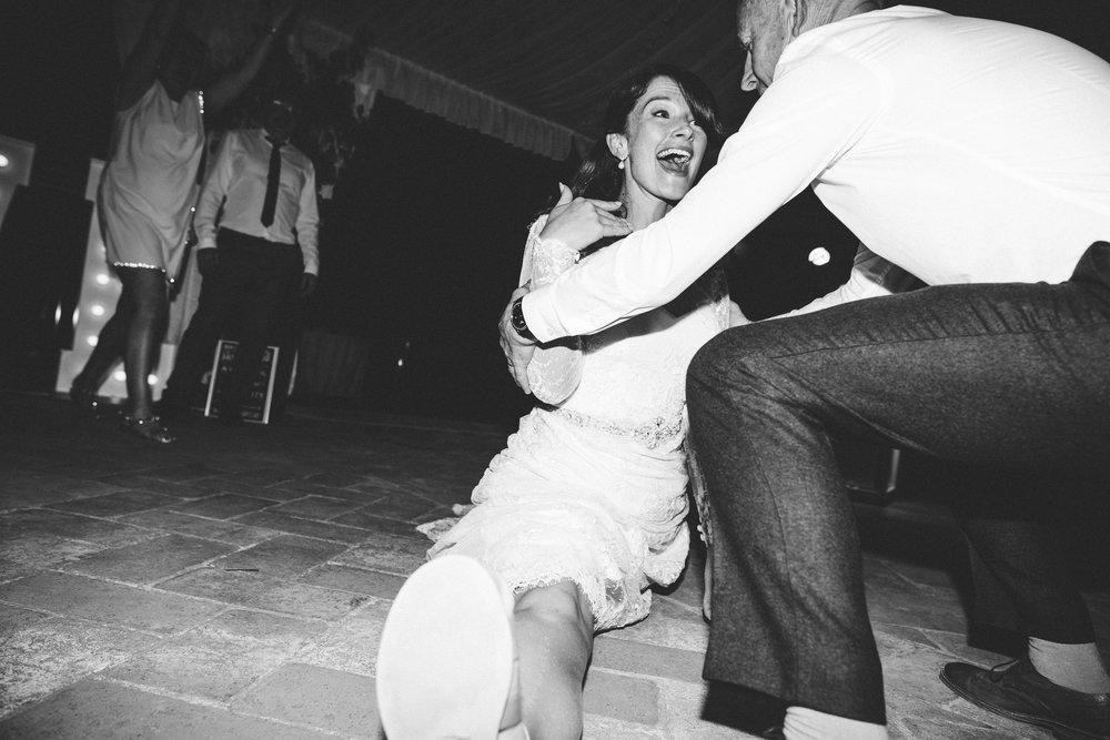 italy-wedding-5109.jpg