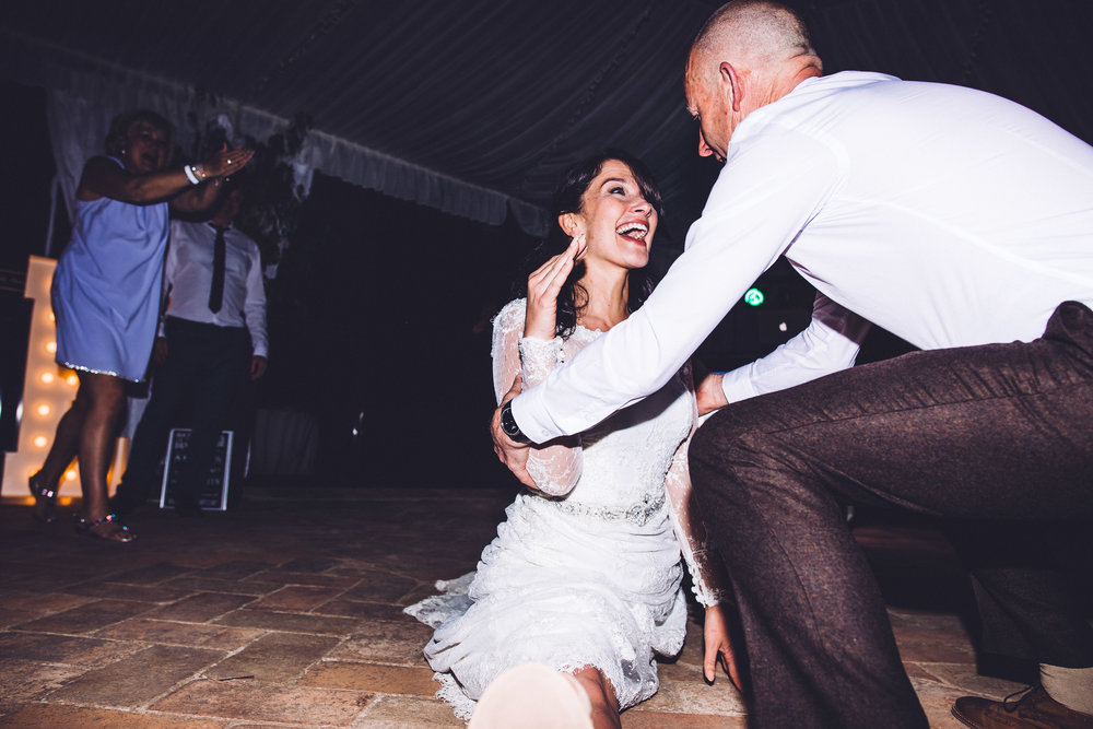 italy-wedding-5110.jpg