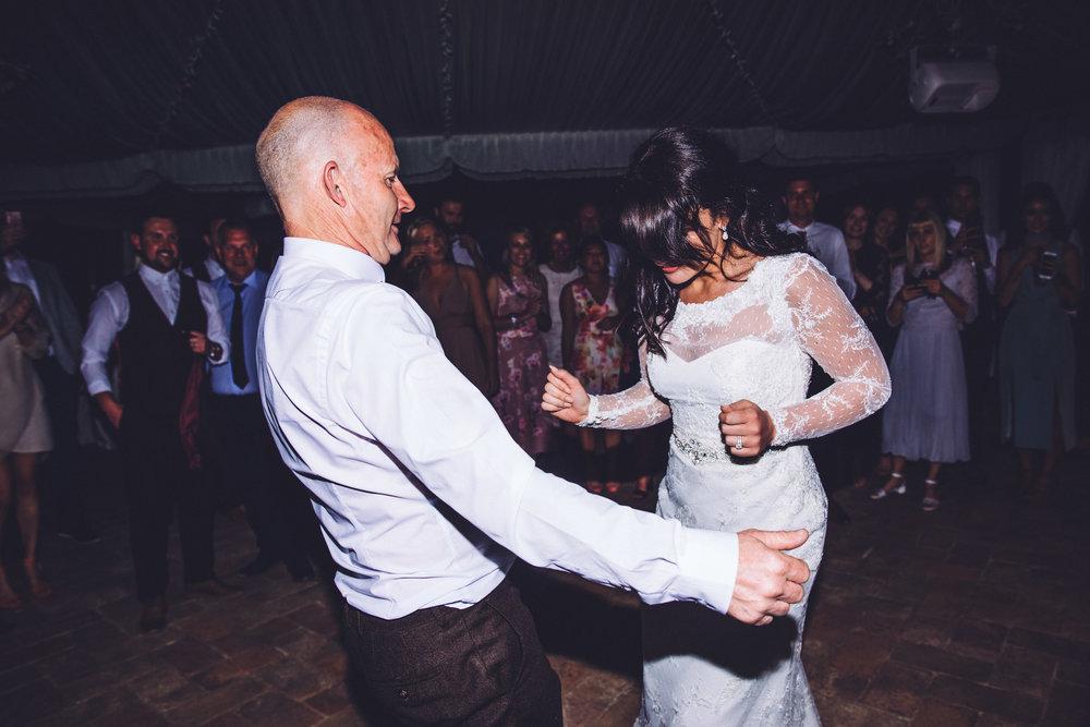 italy-wedding-5113.jpg