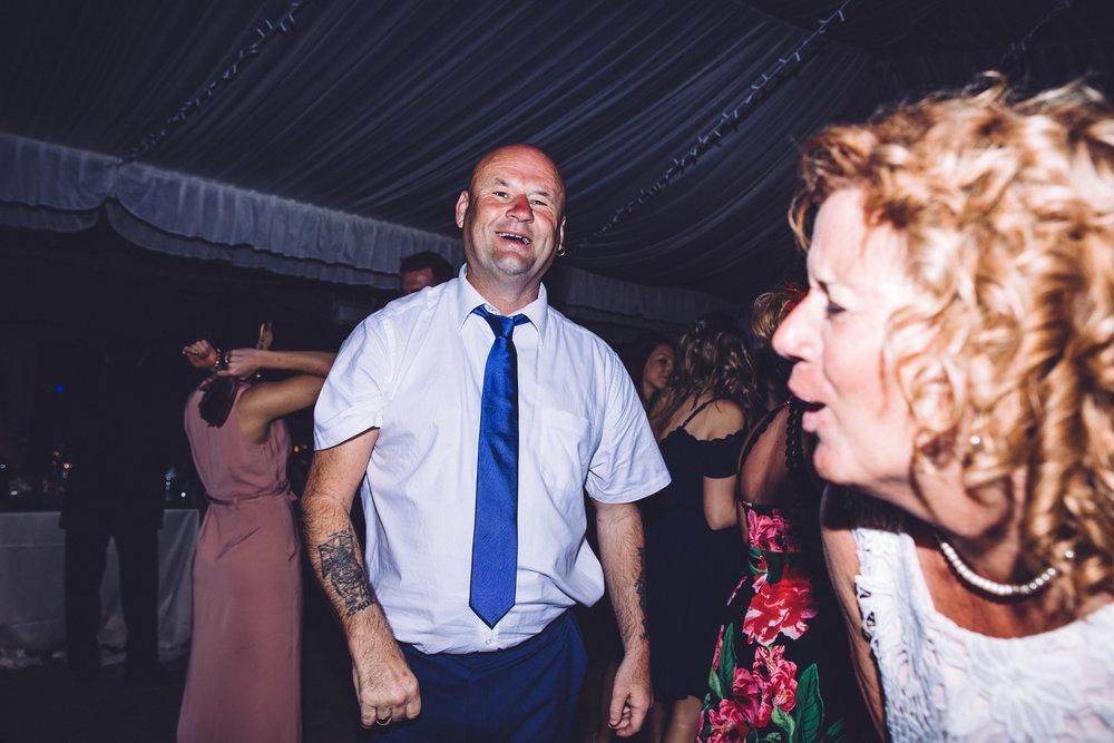 italy-wedding-5144.jpg