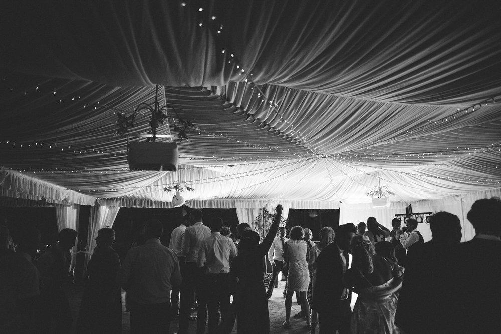 italy-wedding-5168.jpg