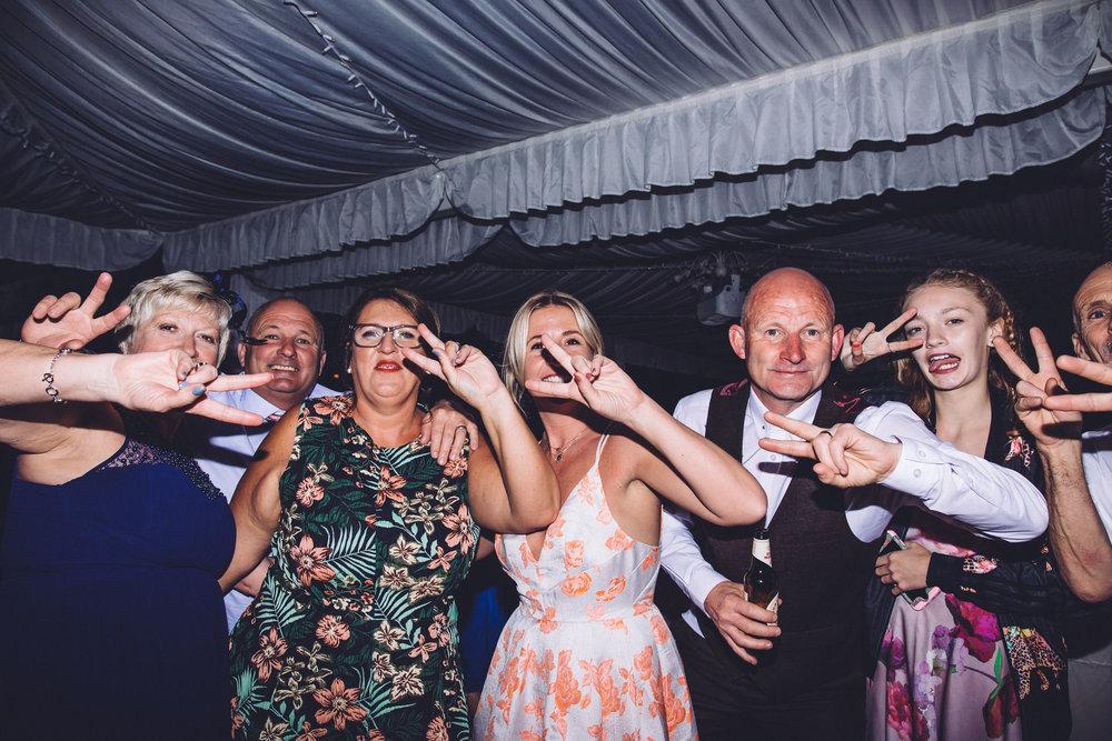 italy-wedding-5285.jpg