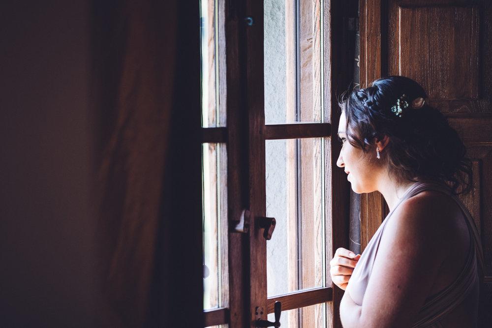 italian-wedding-2829.jpg