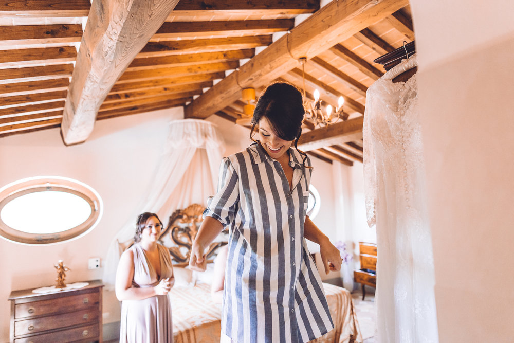 italian-wedding-3903.jpg