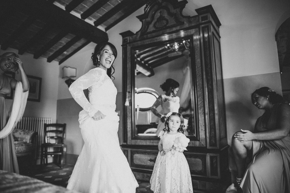 italian-wedding-3958.jpg