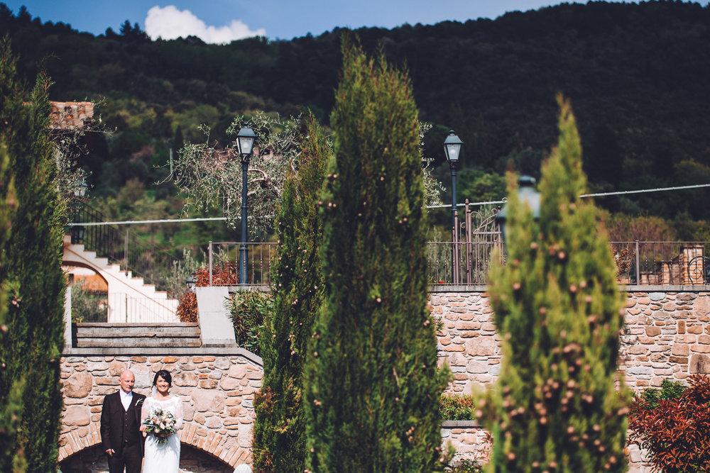 italian-wedding-2872.jpg
