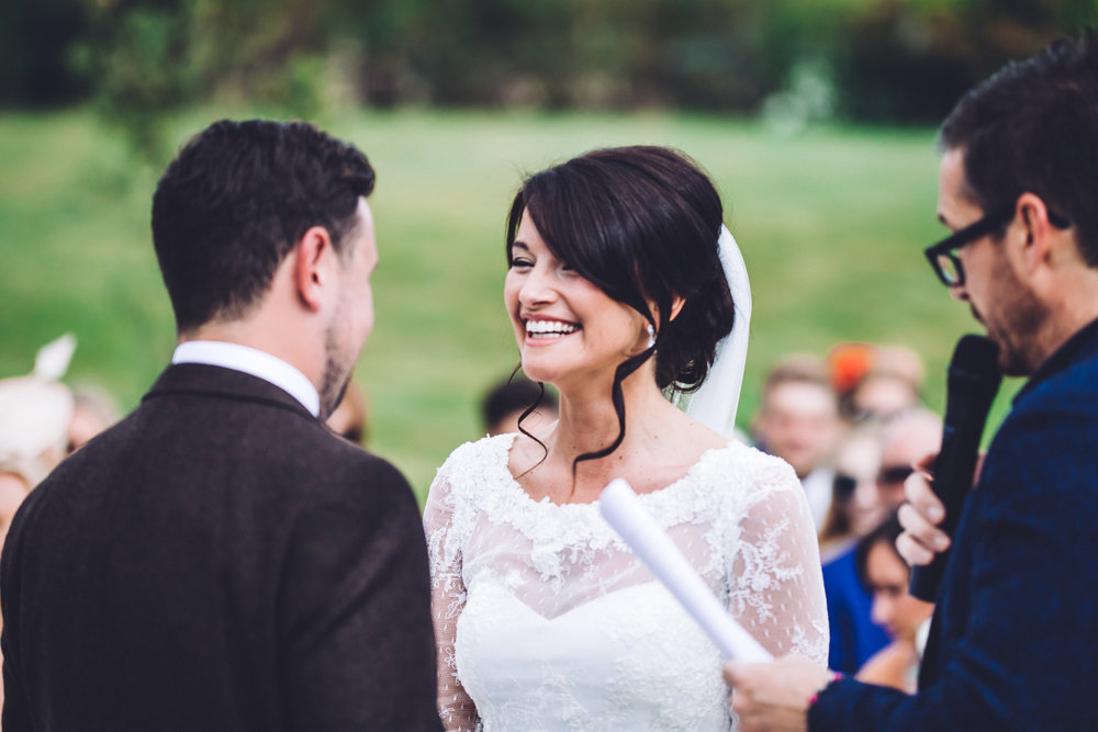 italian-wedding-2897.jpg