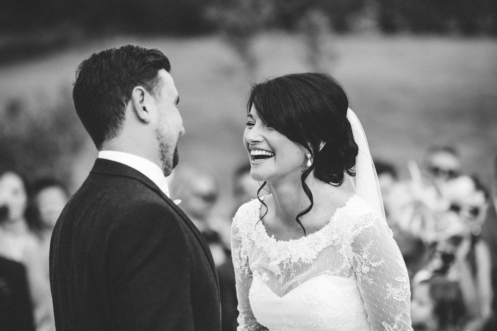 italian-wedding-2913.jpg