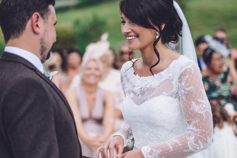 italian-wedding-2920.jpg