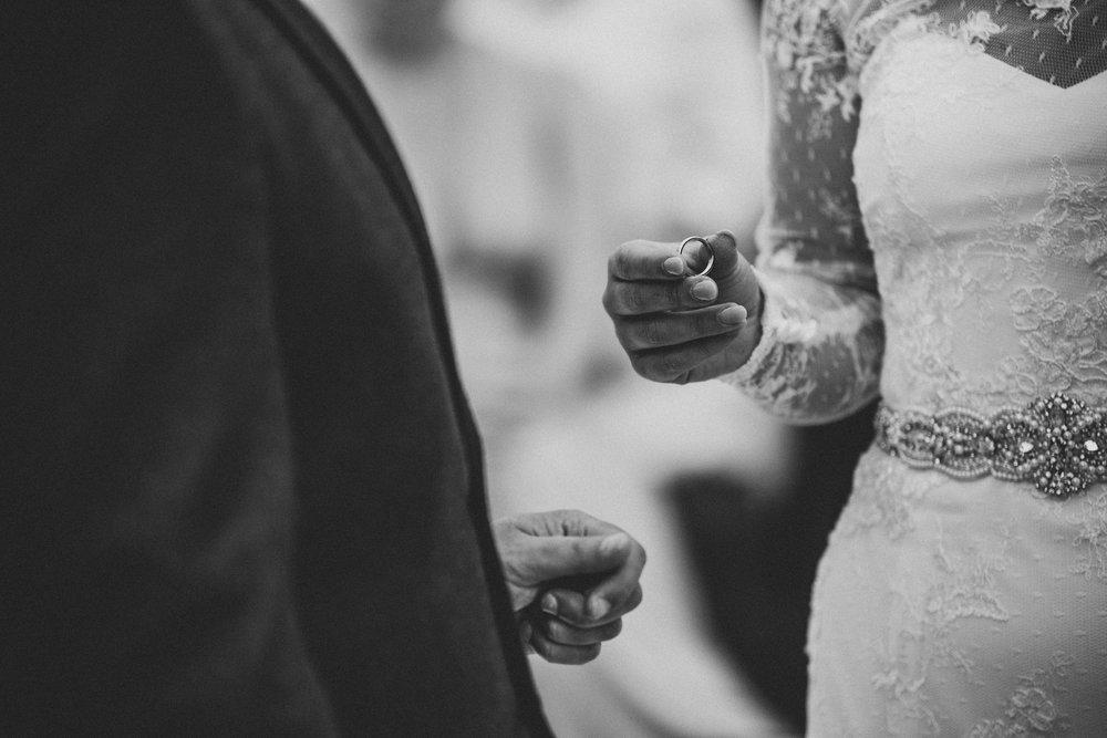 italian-wedding-2916.jpg