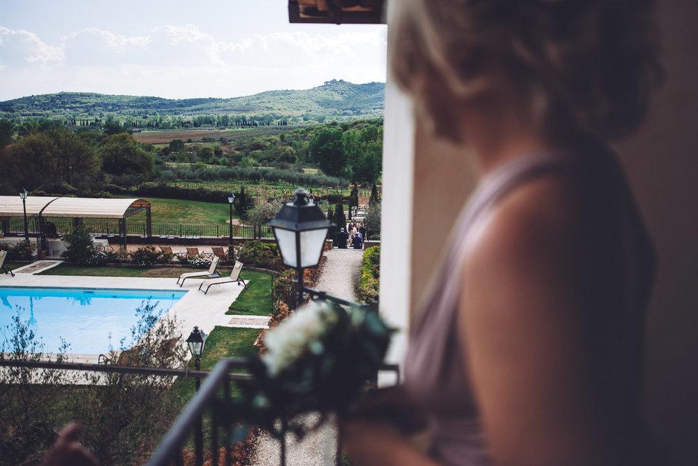 italian-wedding-4036.jpg