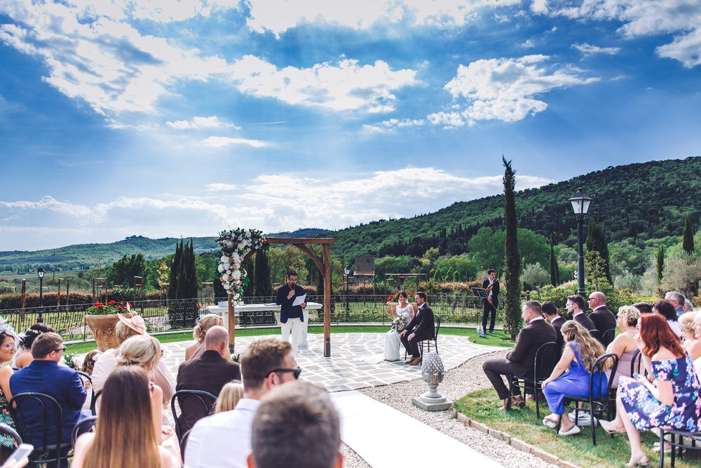 italian-wedding-4076.jpg