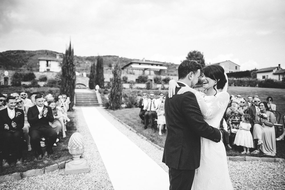 italian-wedding-4098.jpg