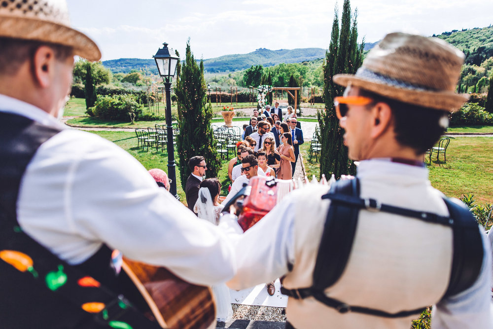 italian-wedding-4183.jpg