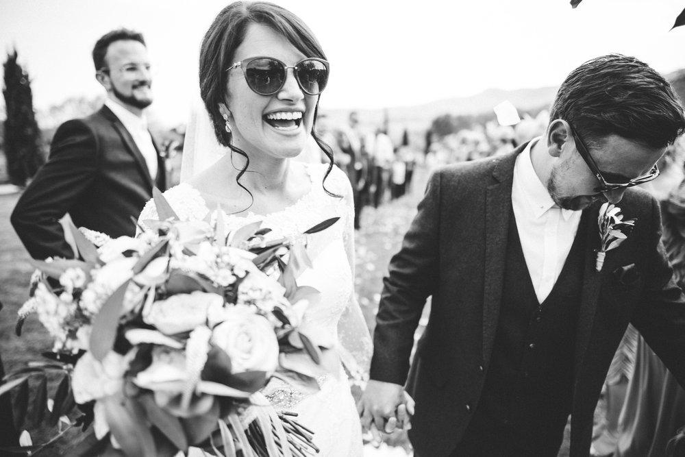 italian-wedding-4239.jpg