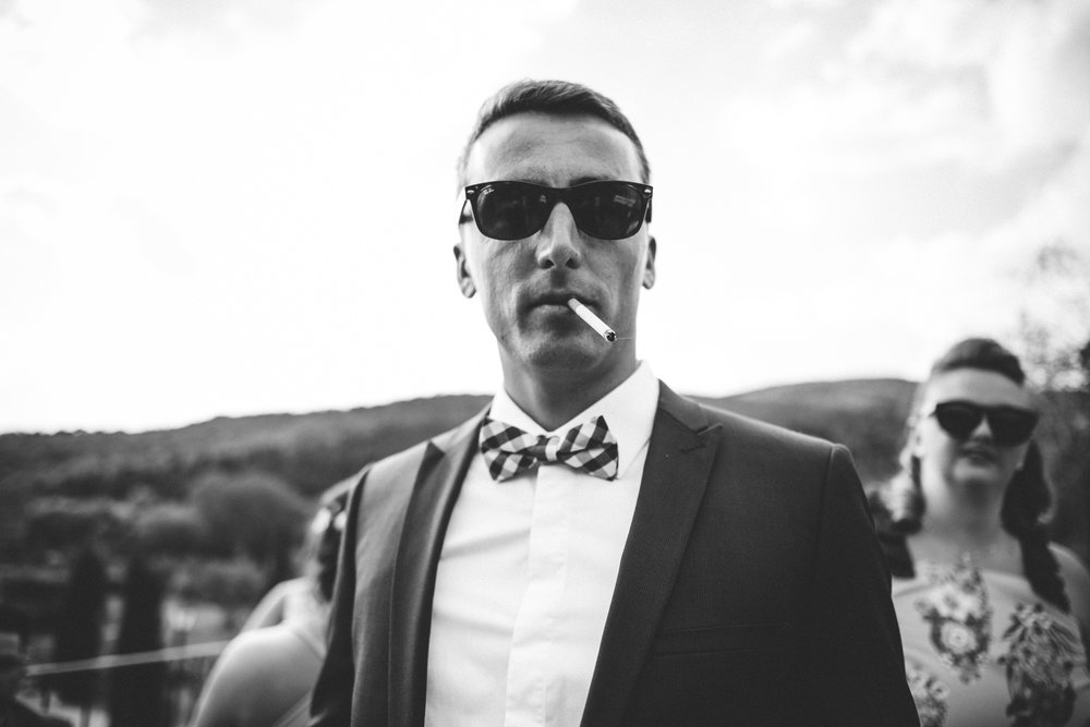 italian-wedding-4264.jpg