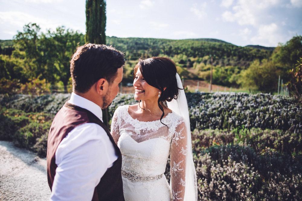 italian-wedding-4317.jpg