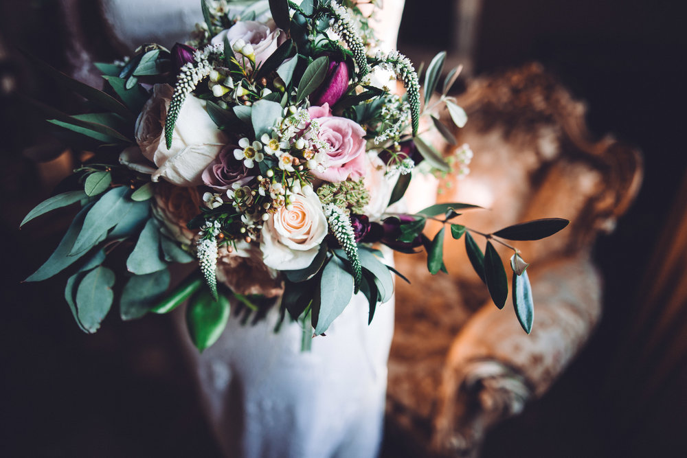 italian-wedding-4384.jpg