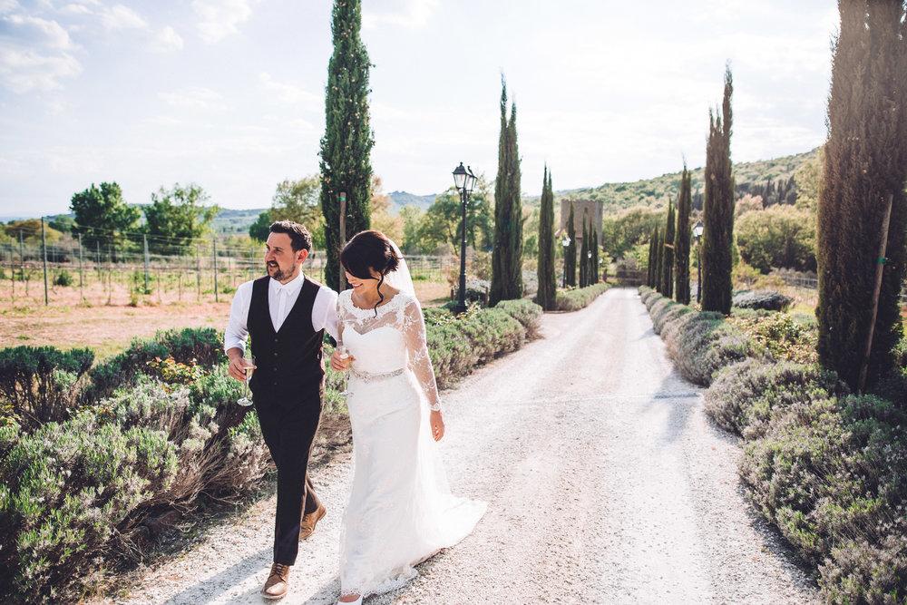 italian-wedding-4349.jpg