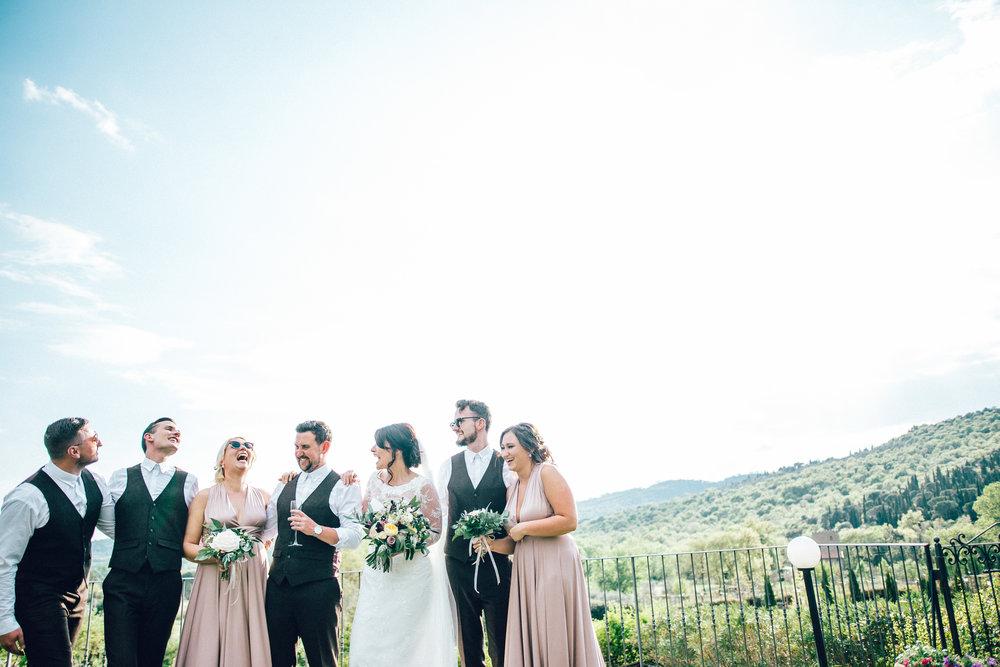 italian-wedding-4443.jpg
