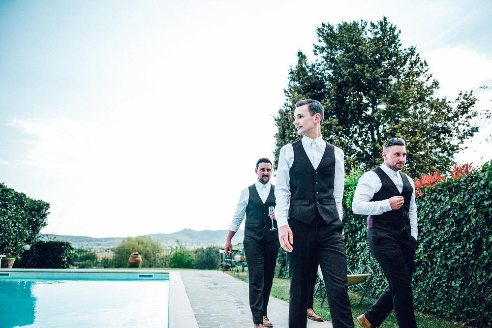 italian-wedding-4495.jpg