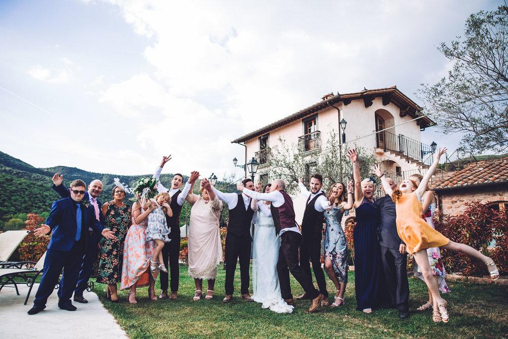 italian-wedding-4520.jpg