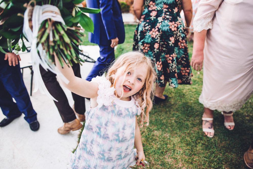 italian-wedding-4526.jpg