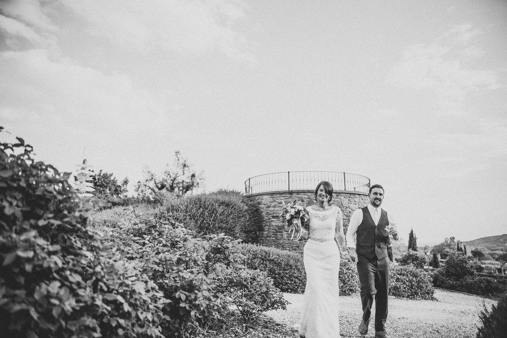 italian-wedding-4573.jpg
