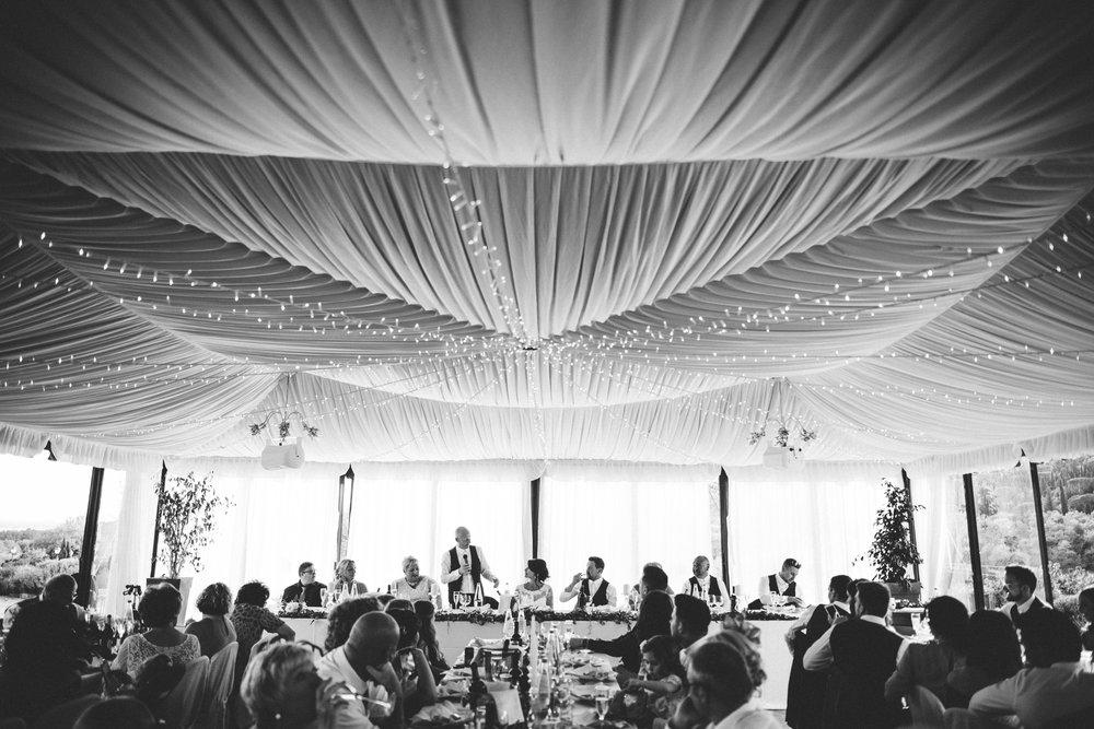 italian-wedding-4606.jpg