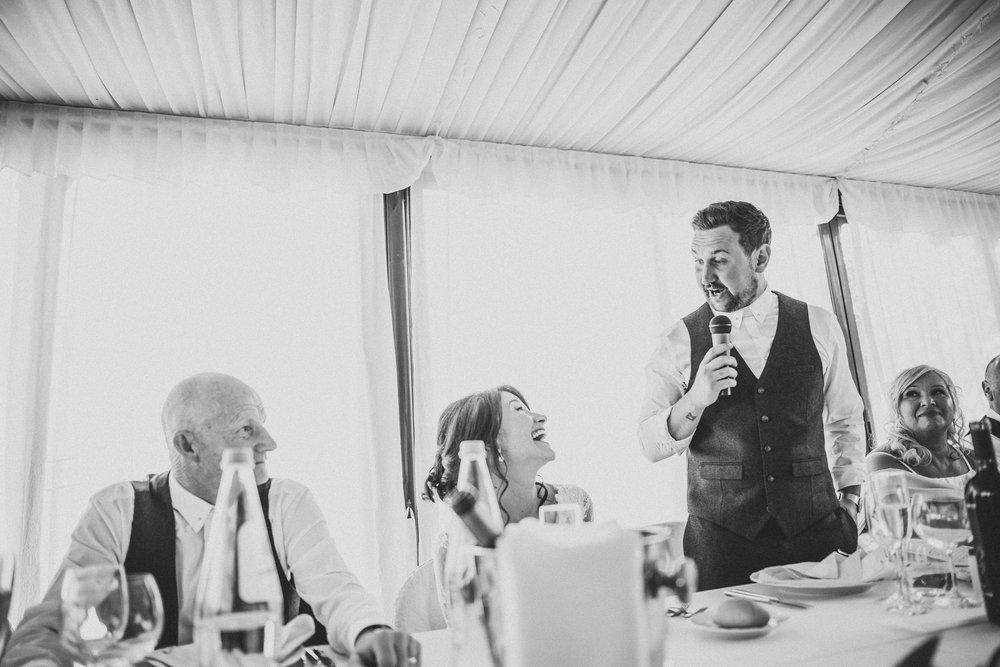 italian-wedding-4616.jpg