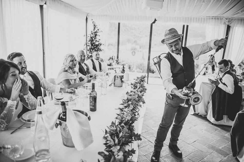 italian-wedding-4673.jpg