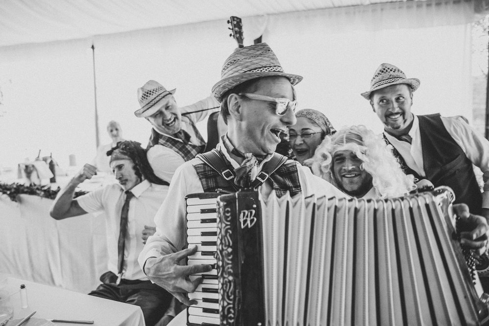 italian-wedding-4714.jpg