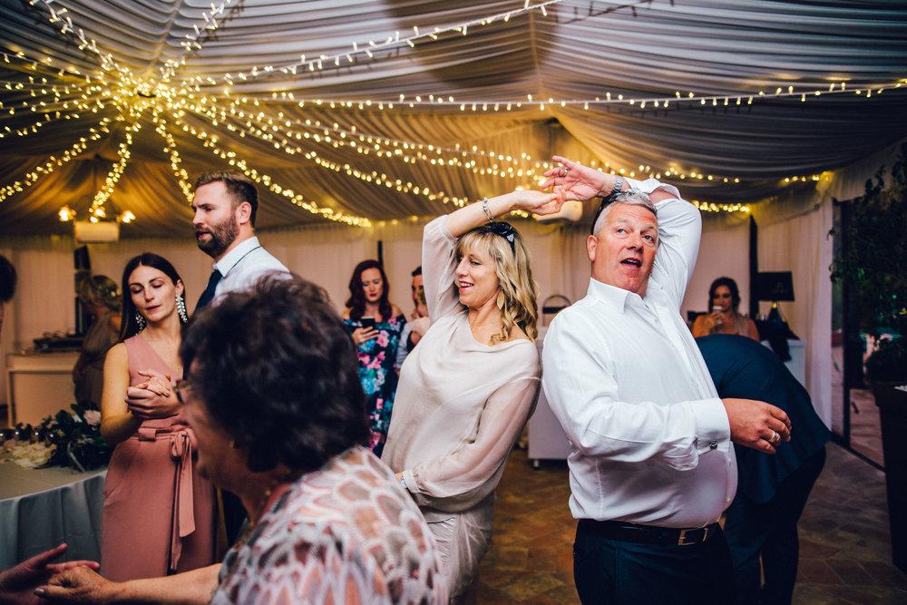 italian-wedding-4846.jpg
